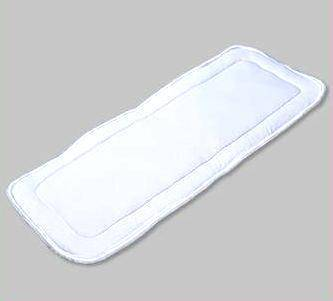 Bamboo Cotton Insert for Baby Cloth Diaper