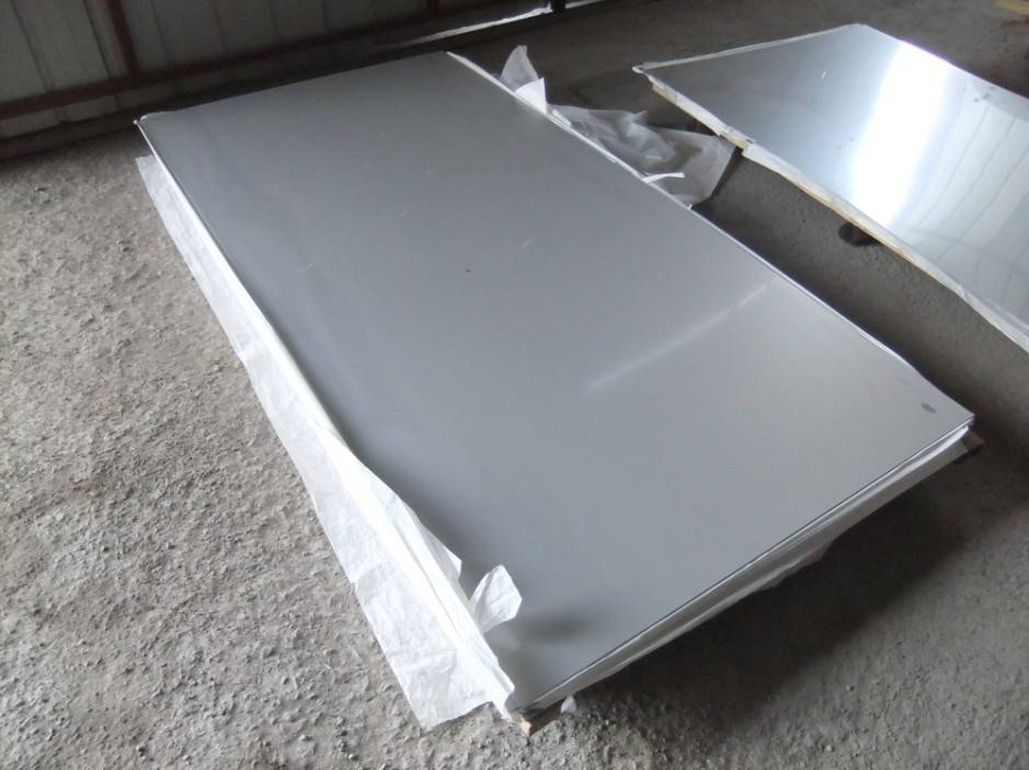 SUS304L/UNS S30403(1.4306) stainless steel plate/sheet