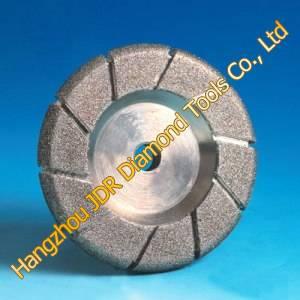 diamond grinding wheel