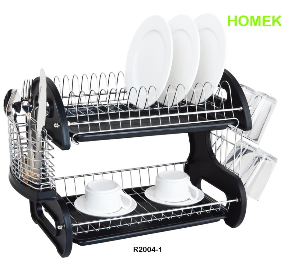 R2004 Dish rack/Dish drainer
