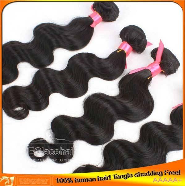 Wholesale Virgin Indian Peruvian Malaysian Human Hair Weaving Wefts