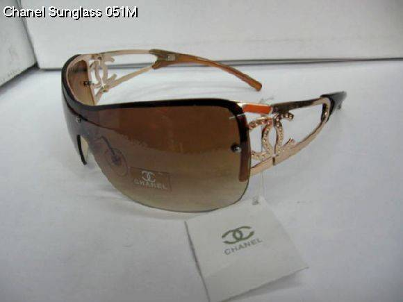 Supply Chanl Sunglasses, Bikinis /swimwears, Shoes, Bags, Jackets, Hats/caps, Skirts, Shoes, Shorts