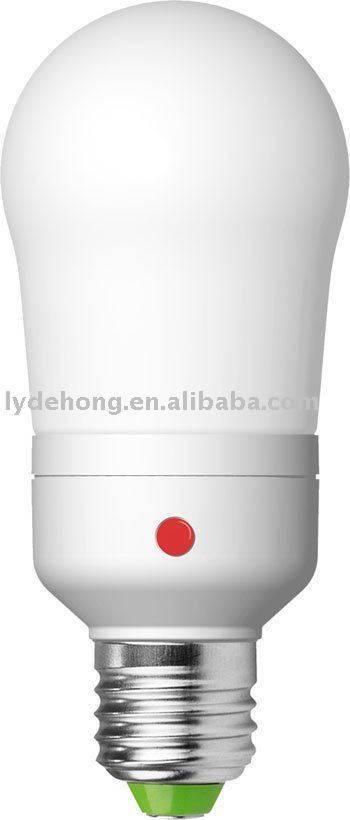 sell sensor lamp,energy saving lamp