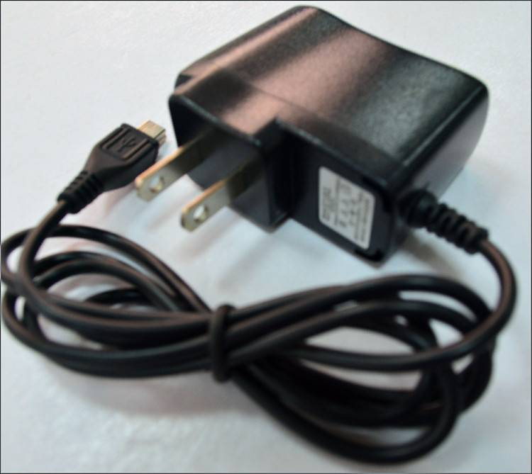 Supply phone charger 005