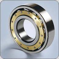NU306EW cylindrical roller bearings , and medium-sized motors, locomotives, machine tool spindle , i