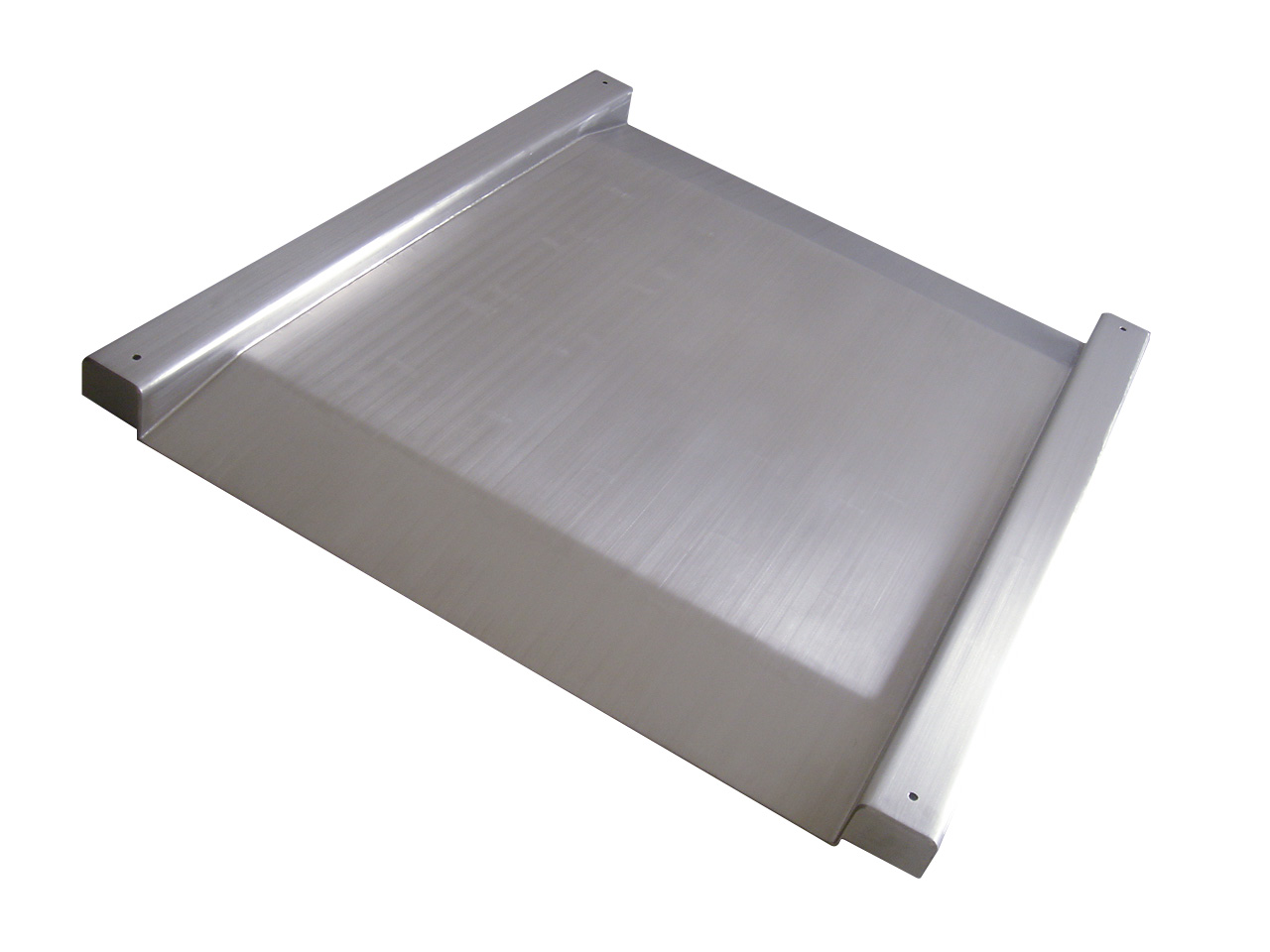 Stainless steel floor scale/ loadometer/ platform scale