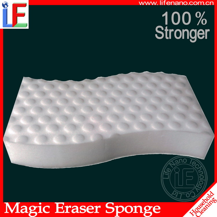 Multiple Uses Compressed Microfiber Sponge for Variety Packs
