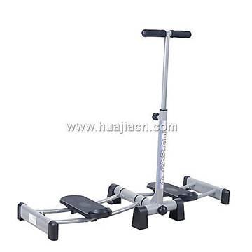 leg master/leg master exerciser