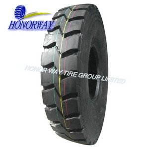 Truck tire , OTR tire (14.00R20 1400R24 1400ZR25 etc)