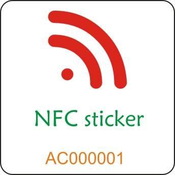 NFC for mobile ,mifare 1k,4k,defire ev1,ultralight