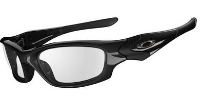 wholesale glasses