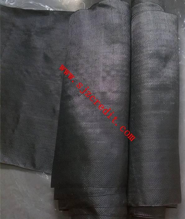 Fecral Fabrics, Metallic Woven Fabrics for Gas Burner and Boiler