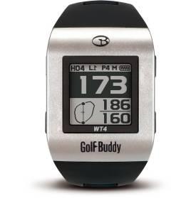 GolfBuddy WT4 GPS Watch