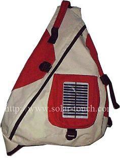 Solar Bag(Solar Charger)
