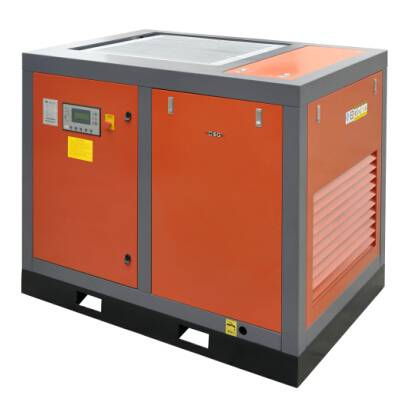 sell Direct Driven Screw Air Compressor