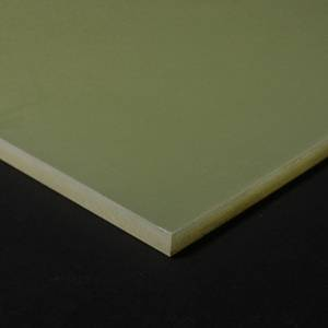 G10 FR4 G11 epoxy plate (EPGC201,EPGC202,EPGC203)