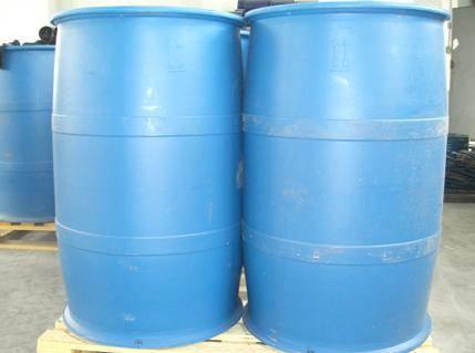 Hydroxymethanesulfonic acid, monosodium salt