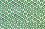 Expanded Wire Mesh from Hebei Xuanke Co