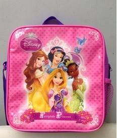 high quality images of school bags and backpacks
