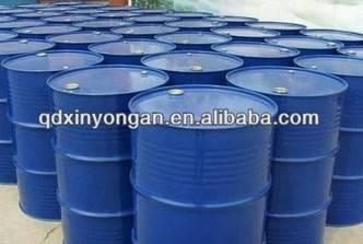 Mono Ethylene Glycol MEG / 107-21-1
