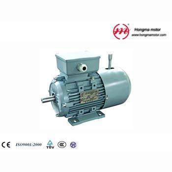 YEJ Series Three Phase Electro-magnetic Brake Induction AC Motor