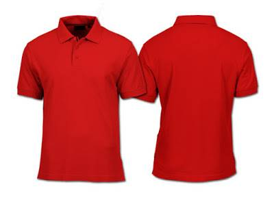 Wanted from worldwide Buyers of Polo T.Shirts