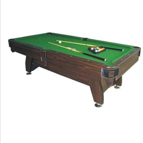 Billiard table,hockey table,soccer table,bean toss game,poker table,table tennis ,roulette