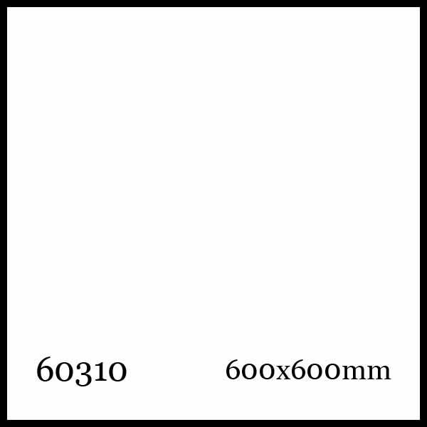 Glossy Porcelain tiles 60310
