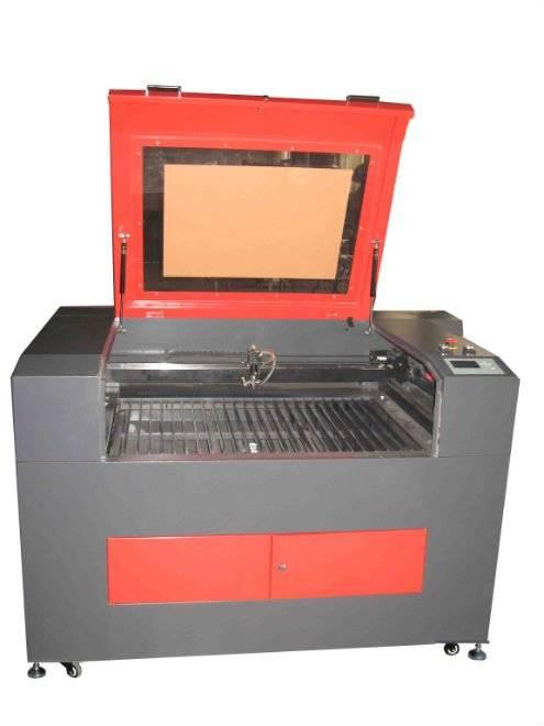 20mm acrylic laser cutting machine