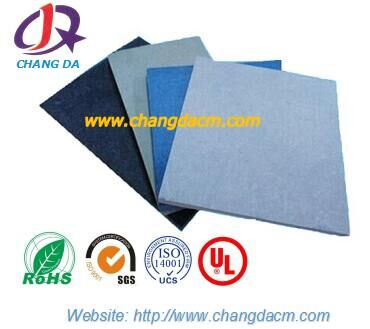 Thermalite thermal insulation material
