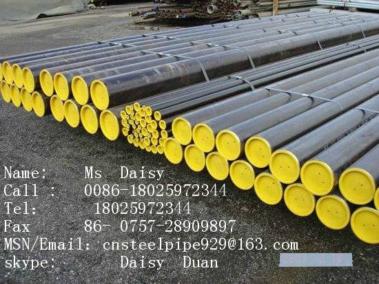 A53 Pipe Carbon Steel Algeria,A53 Pipes Carbon Steel Algeria,A53 Pipe Carbon Steel Mill Algeria