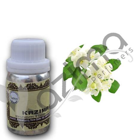 Jasmine oil | Jasmine Essential oil