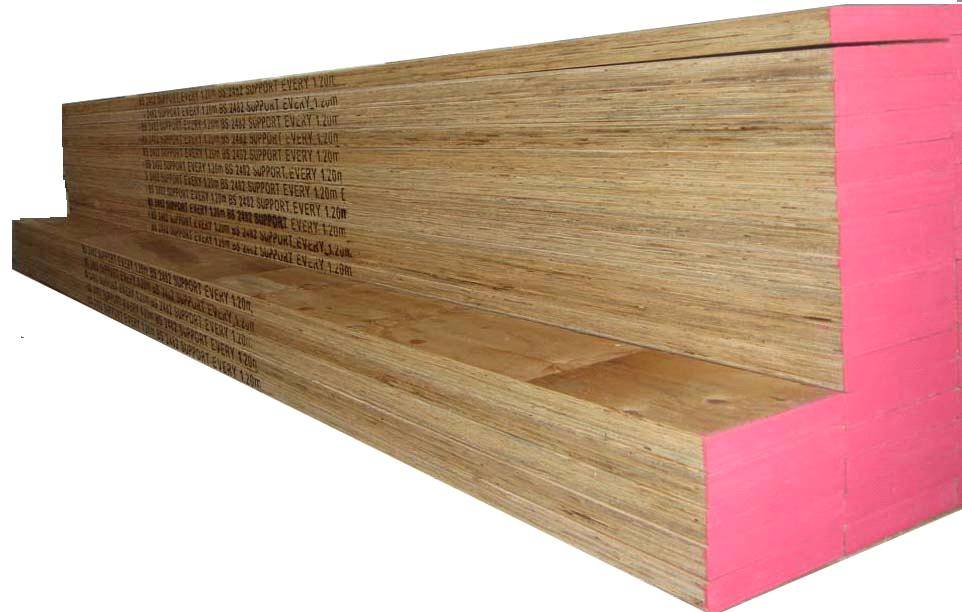 sell scaffold plank