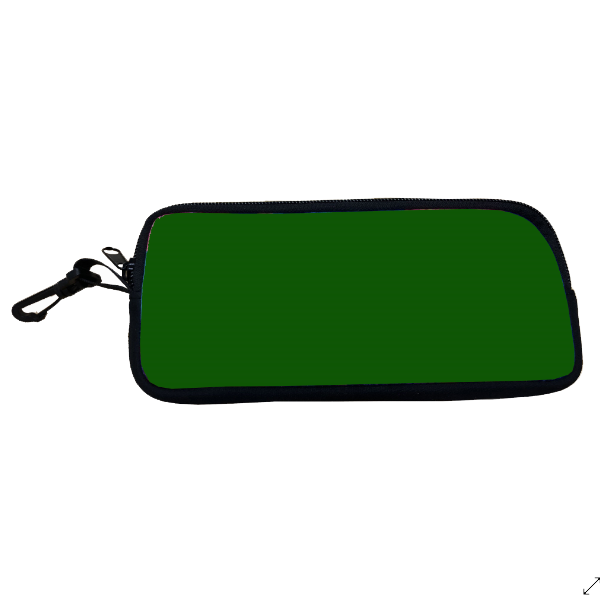 Neoperne Goggle Pouches