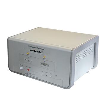 TDR Impedance Test System ZK3185