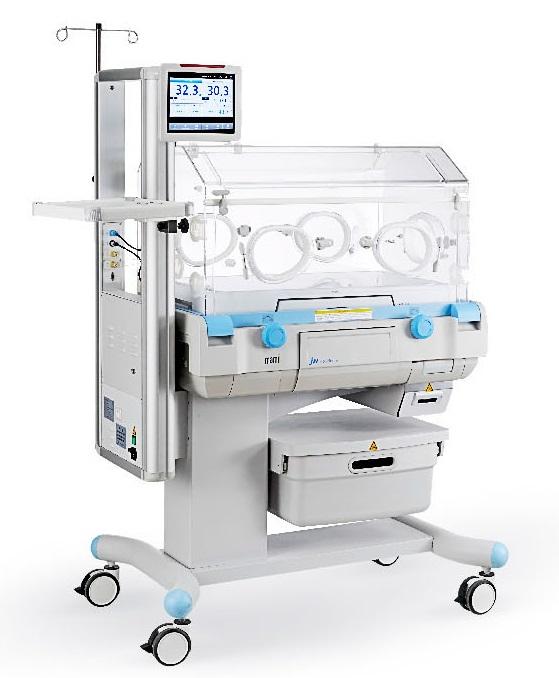 Infant Incubator JW-i3000