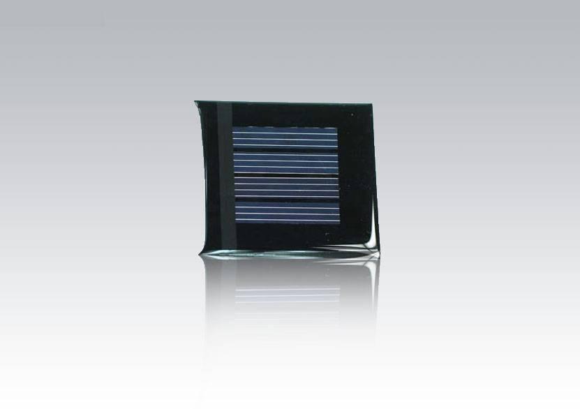 2.0V 92mA Solar Cells solar cell experiment photovoltaic solar cells polymer solar cells