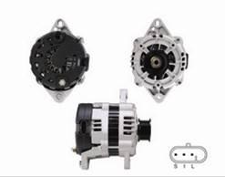 Sell Alternator (DELCO 96838439 96540542)