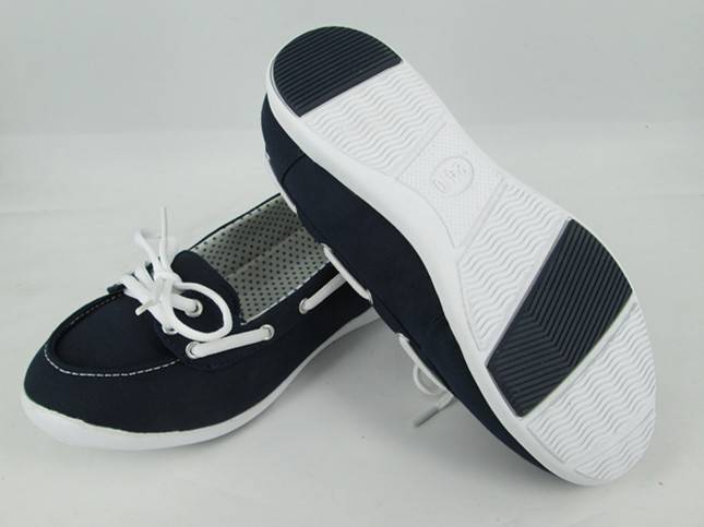 Women's causal shoes