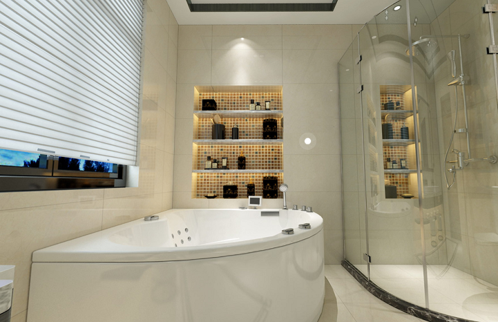 Building Material Ceramic Floor Tiles and Wall Tiles for Bathroom and Kitchen (800X400mm)