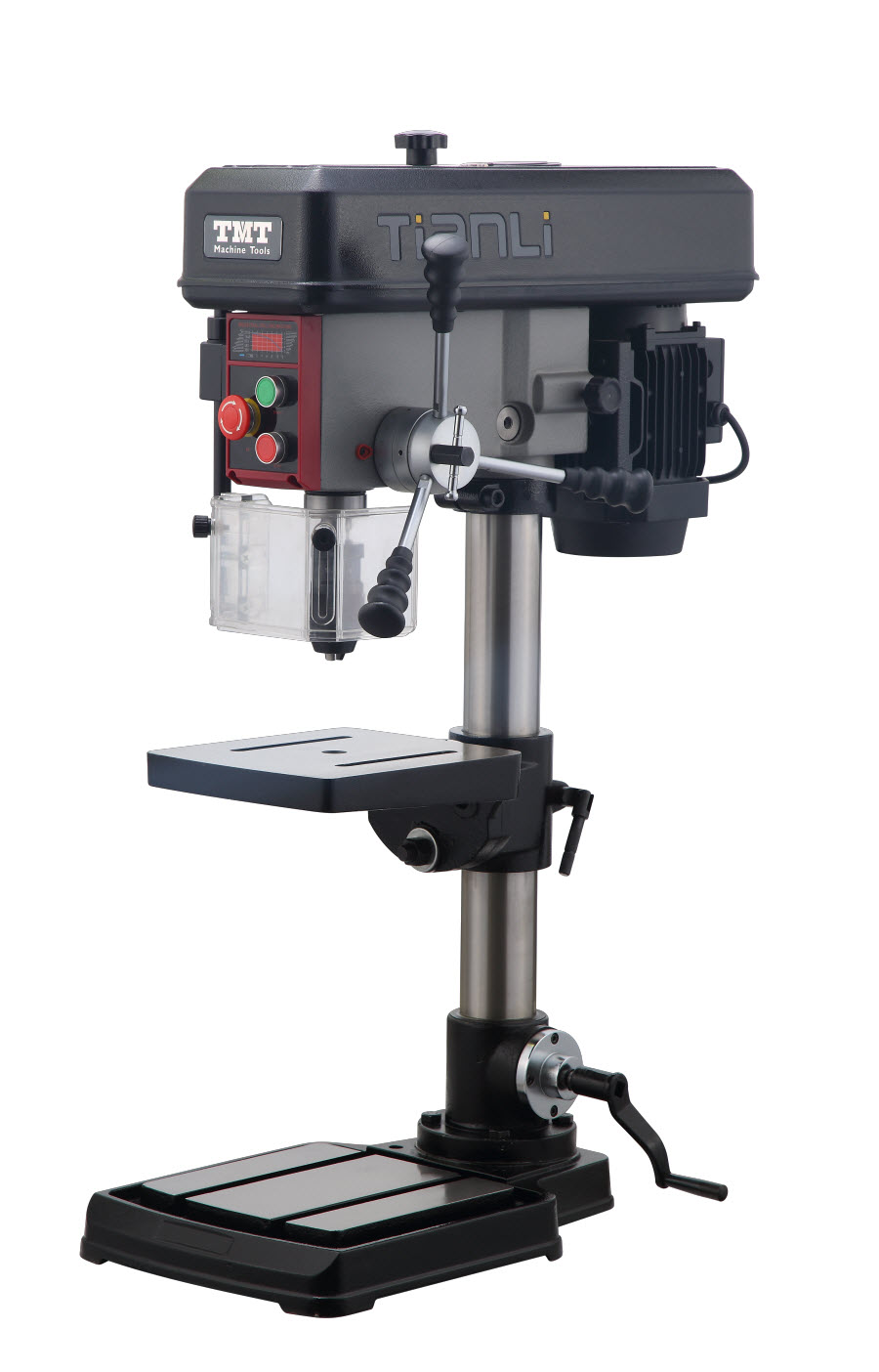Bench /Table Drilling machine