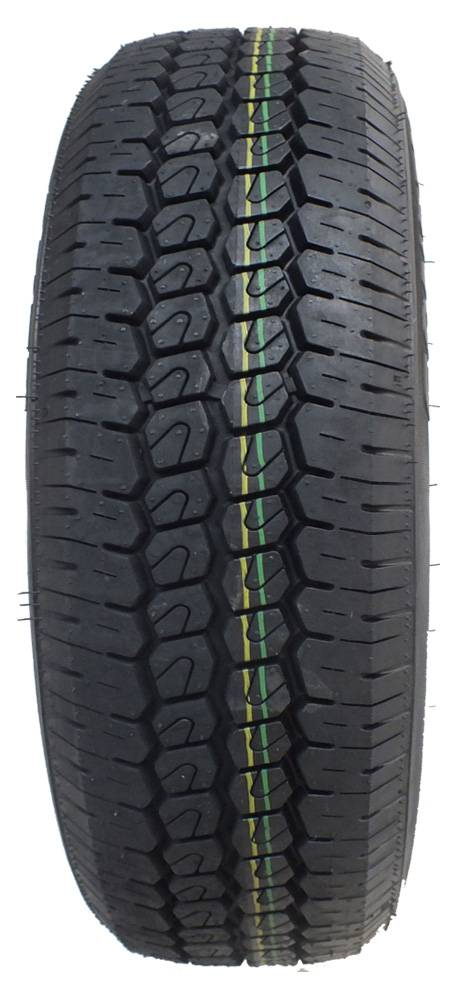 SUV 4 Drive Tyre 235/65R17 265/65R17