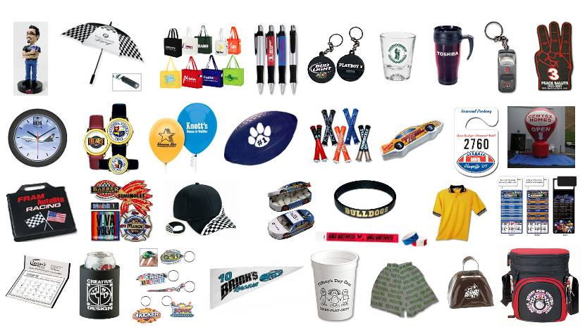 sell business gifts