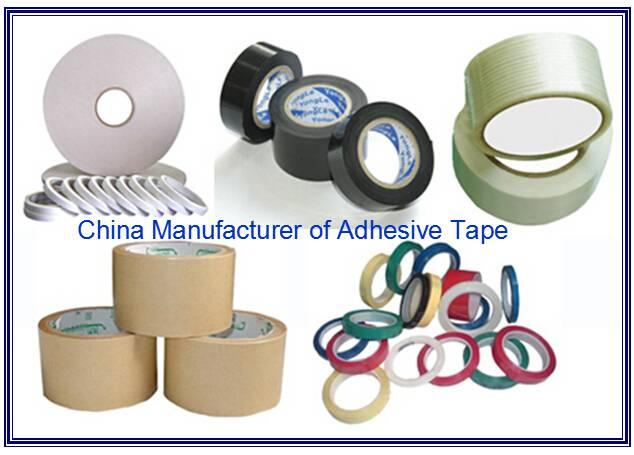 adhesive tape,pvc insulating tape, mylar tape