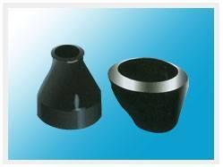 sell cangzhou hl ASME ECC reducer pipe fitting