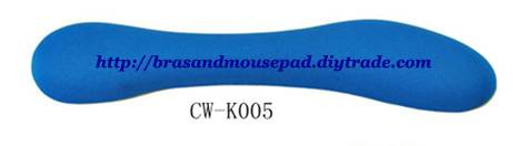 promotional gel keyboard pad