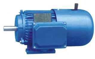 YEJ series motor