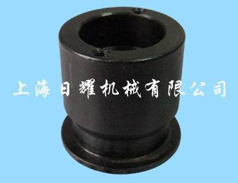 Spare parts/Accessory for automatic coner