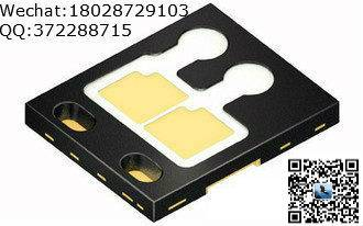 osram automotive led chip KW H2L531.TE