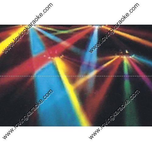 Unify YTY-SH006 Mini Golden Eye Set Light